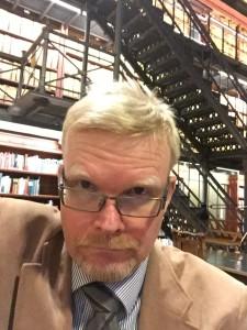 Kalle Virtapohja