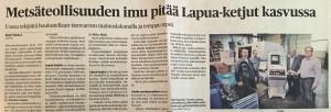 Ilkka_Lapua-ketjut_11052016